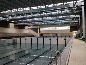 Actualit s usagers des piscines agglo annecy up2a for Piscine brive